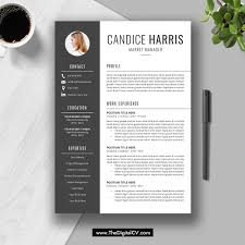 2019-2020 Resume / CV Templates, Cover Letter, Resume Editing Guide ... Whats The Difference Between Resume And Cv Templates For Mac Sample Cv Format 10 Best Template Word Hr Administrative Professional Modern In Tabular Form 18 Wisestep Clean Resumecv Medialoot Vs Youtube 50 Spiring Resume Designs And What You Can Learn From Them Learn Writing Services Writing Multi Recruit Minimal Super 48 Great Curriculum Vitae Examples Lab The A 20 Download Create Your 5 Minutes