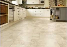 vinyl floor tiles kitchen 盪 looking for 17 best ideas about vinyl