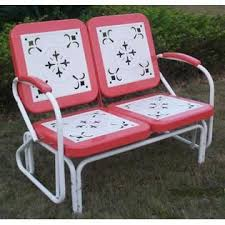 Sears Folding Lounge Chairs by Best 25 Craftsman Outdoor Gliders Ideas On Pinterest Craftsman