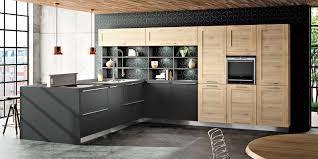 photos de cuisine moderne cuisine mat simple cuisine mat with cuisine mat gallery of coup de