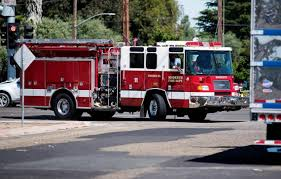 Modesto Adds Another Fire Engine | The Modesto Bee Pickup Trucks Tacoma Tundra And More In Merced Ca Serving 1990 Chevy C1500 454ss Pickup Truck Custom Trucks For Sale 2016 Toyota 4wd Sr5 Sacramento Vacaville Modesto 1957 Chevrolet Bel Air Sale Classiccarscom Cc974132 Tow Ca Need Emergency Assistance Teenage Partythrowers Occupy Vacant Ceres Home Blowout Bash Used Cars For Priced 1000 Autocom Food Gather Event The Bee New 2018 Ford F150 Craigslist Fniture Ideas 3 Phoenix By 2004 Avalanche 95351