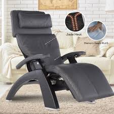 Perfect Chair PCLiVE Human Touch