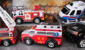 Amazon.com: Road Rippers RUSH & RESCUE EMERGENCY VEHICLE SET W ... Find More Matchbox Fire Truck And Road Rippers Pickup For Sale At Up Toystate Amazoncom Rush And Rescue Engine Toys Games Best Choice Products Bump Go Electric Toy W Lights Unboxing Toys Reviewdemos Rippers Rescue Emergency Home Facebook State Skroutzgr S Heavy Duty Lookup Beforebuying Van Der Meulen Rush Rescue Emergency Vehicle Set