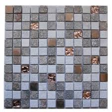 metal tile for less overstock