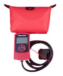 100 Diesel Truck Tuners Amazoncom Superchips 1842 Programmer For Ford And Gas
