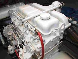 Diesel Engine Longevity - Sailfeed Affordable Diesel Truck With Img On Cars Design Ideas With Hd Perkins Engine Stock Photos Images Alamy Ford Ranger Questions How Could I Increase Hp In My 23 L4 Engine Bangshiftcom 1964 Chevy Detroit Diesel Americas Five Most Fuel Efficient Trucks 2016 Colorado Duramax Review Price Power And Van Buyers Guide First Look The 2018 Jeep Wrangler 20l Turbo 4cylinder Hurricane 12 Vehicles You Cant Own In The Us Land Of Free Commercial Inventory Chevrolet Pickup F150 May Beat Ram Ecodiesel For Efficiency Report