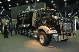 Trucking | Manny | Pinterest | Mack Trucks Coast To Trucking Competitors Revenue And Employees Owler Loading To Over Dimensionalheavy Haul Texas Oil Rush Lures El Paso Workers Local News Elpasoinccom Hull Inc Flat Bed Hauling From Awards Embark Selfdriving Truck Completes Tocoast Test Run Shrock Company Ontario By Chrisotn Issuu Dvd Adventure 1980 Robert Blake Dyan Weekly Market Update Capacity Abounds As Volume Flattens Freightwaves