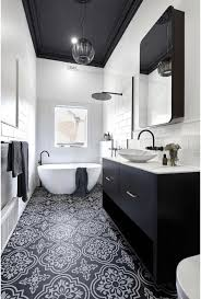 Bathroom Renovations Melbourne Beautiful New Bathroom And Kitchen Renovations Award Winning Design