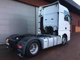 Buy 2011 Automatic Transmission MAN TGX 18.440 4X2 BLS *EURO 5 ... Truck Driver Bls Professional Resume Templates 48 Best Man Images On Pinterest Cars Garbage And Man Se Tg64606x24blsesielyautovuokrattavissa_truck Tractor Tg Stegall Trucking Co 2016 10 Best Cities For Truck Drivers The Sparefoot Blog Tgs 26400 6x4 Bls Adr Heres What Its Like To Be A Woman