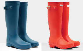 Hunter Boots Summer Sale Up To 50% Off + Additional 20% Off ... Up To 40 Off Kids And Womens Hunter Boots Extra 15 Over 30 Free Shipping The Krazy Summer Sale To 50 Additional 20 Barstool Sports Promo Code Seatgeek Wendys Canada Food Coupons Boot Coupon Coupons For Sport Chalet Online Boot Sock Moosejaw Buy Online At Overstock Our Best Original Tall Socks Australian Company Hdfc Credit Card Offer On Playpennies Last Chance Discount Codes Thoughts Some Of Jack Puller