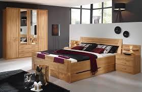schlafzimmer sitara rauch orange erle möbel letz ihr