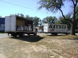 Professional Office Moving From Haynes Van & Storage Long Distance Moving Services From Haynes Van Storage Rental Leasing Nextran Specials Monarch Truck Enterprise Drives Growth Strategy Into 2018 Schwing America On Twitter Mixer Packages Are Moving Deals Budget Cargo And Pickup Bristol Car Rentals Blog Free Movein Fort Knox Self Box Isuzu Intertional Dealer Ct Ma Trucks For Sale