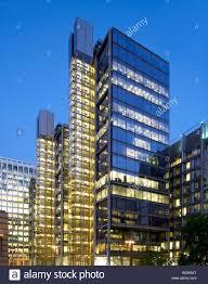 100 Richard Rogers And Partners 88 WOOD STREET LONDON UNITED KINGDOM RICHARD ROGERS PARTNERSHIP