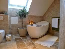 pin p d auf bad badezimmer dachgeschoss badezimmer