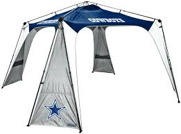 Coleman x Instant Screened Canopy Costco Tent Replacement x