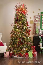 12 Ft Christmas Tree by Christmas Tree Ornament Sets Hobby Lobby Christmas Decor Ideas