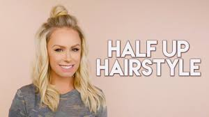 HOW TO: Half Up Messy Bun Hairstyle | Hidden Crown Hidden Crown Hair Extension Reviewpros Cons Final Recommendations Exteions Clip Ins Toppers Beauty Tagged Hidden Crown Hair Exteions 36buckscom Kym Loves Posts Facebook Lauren Ashtyn Topper Review Coupon Code Allisons Journey Home Does It Work Hidden Crown Hair Exteions Promo Code Print Sale