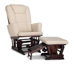 99 Inexpensive Glider Rocking Chair Baby And Ottoman Set S Nursery