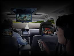 100 Elite Truck Seats Audio Provides Sales And Installation For Mobile Video And
