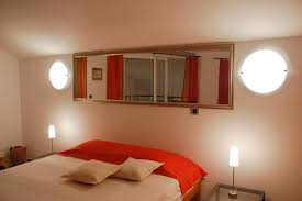 luxuriöses ferienhaus mit pool und meerblick villa yakomoz