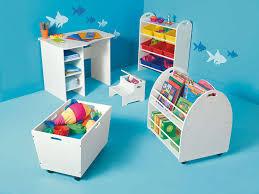 biblioth鑷ue pour chambre biblioth鑷ue chambre fille 100 images bibliothèque enfant en