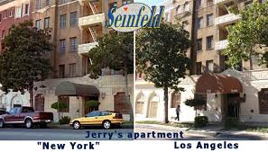 Seinfeld – Jerry's Apartment – Movie & TV Locations Real Life Jerry Seinfelds Apartment Only In Reel Video Seinfeldwad Jerrys A Doom Ii Wad Wads Mods Seinfeld Replica Nyc Door Inhabitat Green Design For Ultimate Fans An Exact Mini Replica Of His Hulu Built A Faithful Creation Of Apartment But Had This Photo Reveals Neverbeforeseen Fourth Wall Vox Pop Up Fans Reminisce Onic Tv The Opens West Hollywood Abc7com What Nycs Most Famous Fictional Apartments Would Cost In