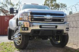 100 Truck Grill Guard S CenTex Tint And Accessories