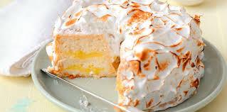 recette de cuisine cake cake citron facile recette sur cuisine actuelle