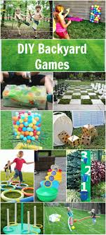25+ Unique Backyard Obstacle Course Ideas On Pinterest | Play ... Diy Outdoor Games 15 Awesome Project Ideas For Backyard Fun 5 Simple To Make Your And Kidfriendly Home Decor Party For Kids All Design Backyards Excellent Diy Pin 95 25 Unique Water Fun Ideas On Pinterest Fascating Kidsfriendly Best Home Design Kids Cement Road In The Back Yard Top Toys Games Your Can Play This Summer Its Always Autumn 39 Playground Playground Cool Kid Cheap Exciting Backyard Fniture
