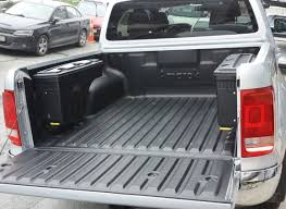 Toolbox - Pickup Accessories, Pickup Accessory, Amarok Accessory ... How To Install Titan Side Bed Wheel Well Toolbox Youtube Lovable Alinum Truck Box Wear Mount Boxes Tool Storage Weatherguard Low Boxweather Guard 2 Door Hi 55 Driver Fender Ec30052uws Iteparts Garrison Buff Outfitters 8 Homemade Truck Bed Wside Tool Boxes Over Head Trolly Lp Gas Tank With Profile Uws Brute High Capacity Flat Top 4 Accsories Mechanics Truck 1994 Gmc Topkick Caterpillar 3116 Lowprofile Chest Or Ellipse Xpl Series Undcover Fordf150 Swing Case Argoobcom Weather Inlad Van Company
