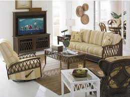 Living Room Living Room Sets Moss Creek Village Furniture