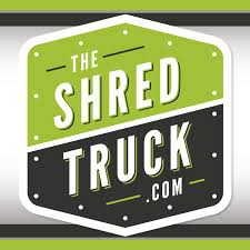 The Shred Truck - Home | Facebook