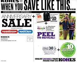 Kohls Coupon Free Shipping / Fire It Up Grill Coupons For Dress Barn Sale Plus Size Skirts Dressbarn Ann Taylor Top Deal 55 Off Goodshop Coupon 30 Regular Price 3 Tips Styling Denim Scrutiny By The Masses Its Not Your Mommas Store In Prom Wedding Tremendous Michaels 717unr7bvcl _sl1500_ Dressrn Amazon Com Ipdentmaminet
