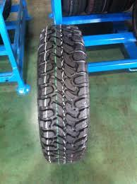 Mud Tyres 245/75R16 LT31X10.50R15 MT Tires, Suv 4x4 Tyres,mud Tires ...