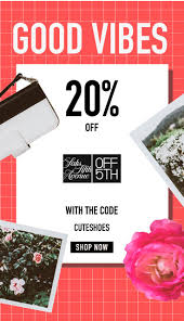 Best 25+ Saks Coupon Code Ideas On Pinterest | Saks Off Fifth ... 28 Proven Cost Plus World Market Shopping Secrets The Krazy Best 25 Pottery Barn Discount Ideas On Pinterest Register Mat Cute Kendra Scott Coupon Converse Extra Savings From Barn Kids Use Code To Save 20 Saving Money At Promo Code For Macys Online Car Wash Voucher Gift Card Ebay Modcloth Coupons Top Deal 50 Off Goodshop Old Time Home Facebook Delighted Christmas Central Coupon Gallery Ideas