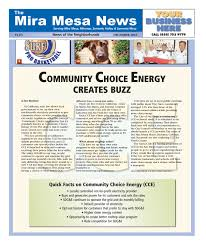 Mira Mesa News December 2016 By Mira Mesa News - Issuu Category Ricochets Book Surf Dog Ricochet The Surfice Dog Babbling Beth Chefyalater Twitter Homes For Sale In Santee San Diego County Real Estate Mobile Pet Cat Grooming Mira Mesa 92126 Barnes Noble On Oh Yesbreakfast Is Served Cinnamon Thi Bui Where To Find Me May 5 Ucsd 12 And Holding Zelda Arts Artifacts Event At Select Festival Of Books Joyride Guru Shannon Kopp Author Pound Reads Beautiful Women Youtopmedia