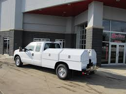 SOLD*SBMS - Smart Body Modular Service Body 2011 Ford F250EC Truck ... Omaha Standard Service Body With Ez Dumper Dump Insert 20110708 11152016 Excel Removed One Hide A Bed 2 Tvs And Tv Stand From Flatbed Pickup Truck Item J5222 Sold Whats New Klute Truck Equipment Scott Bodies Victim In Omahas First Homicide Of 2017 Was Ientionally Run Over Decked Pickup Bed Tool Boxes Organizer Council Bluffs Bounty Hunter Charged Burglary Local Soldsbms Smart Body Modular Service 2011 Ford F250ec Cad Drawings Northend