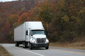 100 Area Truck Driving School 4 Signs That Is The Career For You United