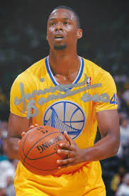 Aaron's Autographs: Top 10 Autographs Of 2014 Ray Mccallum Hoopcatscom Trading Cards Making A Splash Pani America Examines Golden States Rise To Harrison Barnes Hand Signed Io Basketball Psa Dna Coa Aa62675 425 We Have Not One But Two Scavenger Hunt Challenges Going On Sports Plus Store Blog This Weeks Super Hits Include 2013 Online Memorabilia Auction Pristine Athlete Appearances Twitter Texas Mavericks 201617 Prizm Blue Wave 99 Harrison Barnes 152 Kronozio Adidas And Launching The Crazy 1 With Bay Area Card 201213 Crusade Quest Cboard History Uniform New York Knicks
