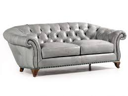 Furniture Excellent Living Room Furniture Design With Cozy