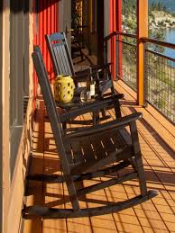 Red Plastic Rocking Chair.POLYWOOD Presidential Recycled ... Farmaesthetics Stylish Apothecary Apartment Therapy You Can Now Buy Star Wars Fniture But Itll Cost Ya Cnet Red Plastic Rocking Chairpolywood Presidential Recycled Uhuru Fniture Colctibles Rustic Twig Chair Sold Kaia Leather Sandals 12 Best Lawn Chairs To Buy 2019 The Strategist New York Antique Restoration Oldest Ive Ever Seen 30 Pieces Of Can Get On Amazon That People Martinique Double Glider With Cushion Front Porch Patio Huge Deal On Childs Hickory Rocker With Spindle Back