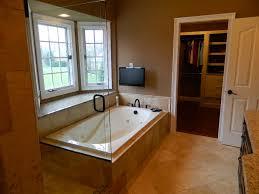 bathroom remodeling lexington ky dact us kitchen remodel cabin curag