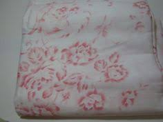 Simply Shabby Chic Curtains Ebay by Shower Curtain For The Home Pinterest Simply Shabby Chic And