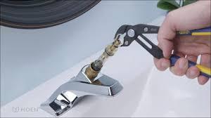 Home Depot Moen Bathroom Faucet Cartridge by Bathroom Wonderful Bathroom Moen Bathroom Sink Faucet Cartridge