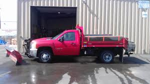C And L Building Maintenance Why Are Commercial Grade Ford F550 Or Ram 5500 Rated Lower On Power Fs 2001 Chevy 3500 Dump With Boss Plow And Spreader Plowsite 2000 Indigo Blue Metallic Chevrolet Silverado Regular Cab 4x4 Dump Truck Item66010 Unique Bed Pickup Chassis In Truck Item D7067 Sold Sweet Redneck 4wd 44 Short For Sale 3500 Trucks Used On Buyllsearch Motors Liquidation Nj Bargain Classifieds Of New Jersey Used 2011 Chevrolet Hd 4x4 Dump Truck For Sale In New Jersey