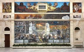 san francisco diego rivera murals biography of diego rivera widewalls