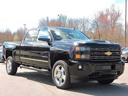Chevy Silverado Gear Ratio Chart New Pre Owned 2005 Chevrolet ... 2005 Chevy Silverado 2500hd For Sale Save Our Oceans Broken Bow Used Vehicles For Chevrolet 2500hd Dynewal 1500 Crew Cab Specs Photos 3500 4x4 Crewcab Dually Sale In Albany Ny Depaula Used Chevrolet Silverado 3500hd Service Utility Truck For Work Truck 1920 New Car Update Cars Trucks Suvs Near Fairmont Wv 26554 Accsories Terrific 1999 32852 Bucks Auto Sales Inc Overview Cargurus