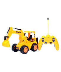 REMOTE CONTROL HYDROLIC JCB CRANE TRUCK - Buy REMOTE CONTROL ... The 7 Best Remote Control Cars To Buy In 2019 Semi Trucks For Sale Tamiya Rc How Build A Controlled Robot 14 Steps With Pictures Yellow Ruichuang Qy1101 132 24g Electric Mercedes Benz Container Rc Toys Vehicles For Sale Online Electricity And Numbers Not Lossing Wiring Diagram Cabs Trailers Youtube Peterbilt Long Hauler Remotecontrolled Truck Farm Cheap Dallas Sales Find Deals On