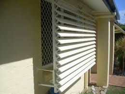 Noosa Shutters | Noosa Screens And Curtains, Screens, Blinds ... Window Blinds External Alinium And Roller Awnings Alinum Updated Outdoor Hoods Shutters Shades And Sucreens Awning Blinds Bromame Ideal Awning Quality South Blind Canvas Franklyn Security Exterior Design Bahama Wood Wooden Shutter Timber Luxaflex