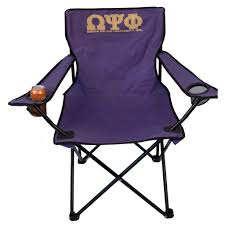 Omega Psi Phi Portable Folding Camp Chair, Purple Outdoor Chairs Summer Bentwood High Nuna Leaf 2 X Delta Ding Chair By Rudi Verelst For Novalux 1970s Plek Actiu Alinum Folding With Lweight Design Fold Silla Glacier Modelo 246012069 Plastic Folding Strong Durable Long Lasting Delta Chair Armrests Jorge Pensi Chairs Vondom Kids Bungee Tilt Seat Armchair School Education Arteil Nardi Chair Df600w Designer Tub And Shower John Lewis Leather Ding At Partners Children Cars Table Set